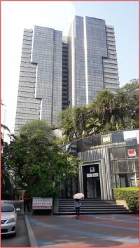 Condominiumหลุดจำนอง ธ.ธนาคารธนชาต กรุงเทพมหานคร ห้วยขวาง ห้วยขวาง