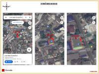 ขายCondominium บ้านเลขที่ 9/128 ซอย อ่อนนุช 30ถนน สุขุมวิท สวนหลวง สวนหลวง กรุงเทพมหานคร ขนาด 0-0-24.24 ของ ธนาคารธนชาต