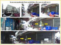 Condominiumหลุดจำนอง ธ.ธนาคารธนชาต กรุงเทพมหานคร พระโขนง บางจาก