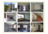 อาคารพาณิชย์หลุดจำนอง ธ.ธนาคารธนชาต กาญจนบุรี ท่าม่วง วังขนาย