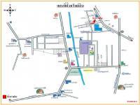 อาคารพาณิชย์หลุดจำนอง ธ.ธนาคารธนชาต จันทบุรี เมืองจันทบุรี จันทนิมิต