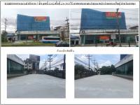 อาคารประเภทอื่นๆหลุดจำนอง ธ.ธนาคารธนชาต สงขลา หาดใหญ่ หาดใหญ่